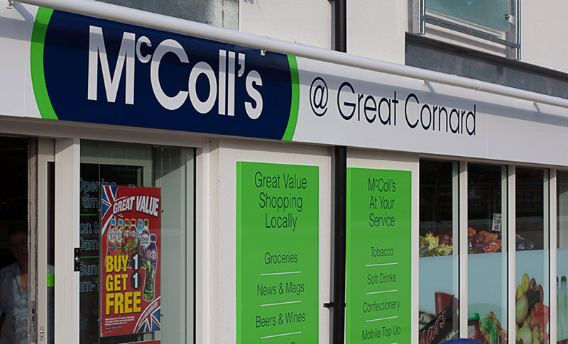 mccolls-store-front-1100